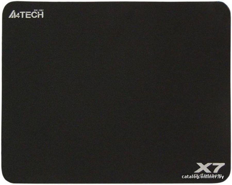 Коврик для мыши A4Tech (X7-200MP) размер 250*200мм