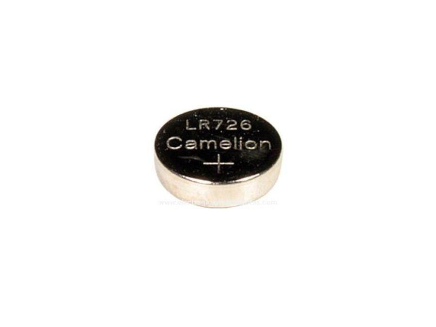 Батарейка AG2 Camelion АG2-BP10 Mercury Free, цена за 1шт