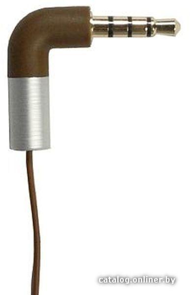 Гарнитура Dowell HD-207 Pro Brown