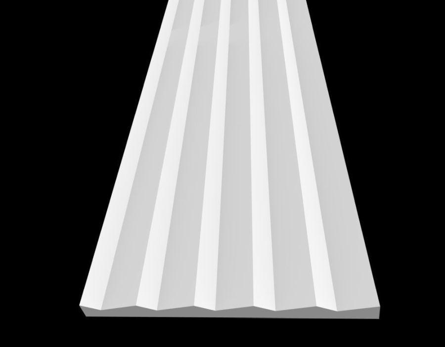 DD903/Панель (150x10x2000мм)/14 шт
