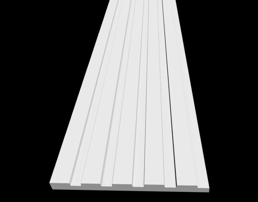 DD904/Панель (150x10x2000мм)/12 шт