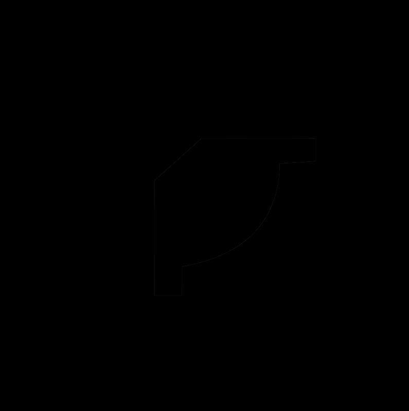 DD38/Карниз (20x20x2000мм)/76, ШТ.