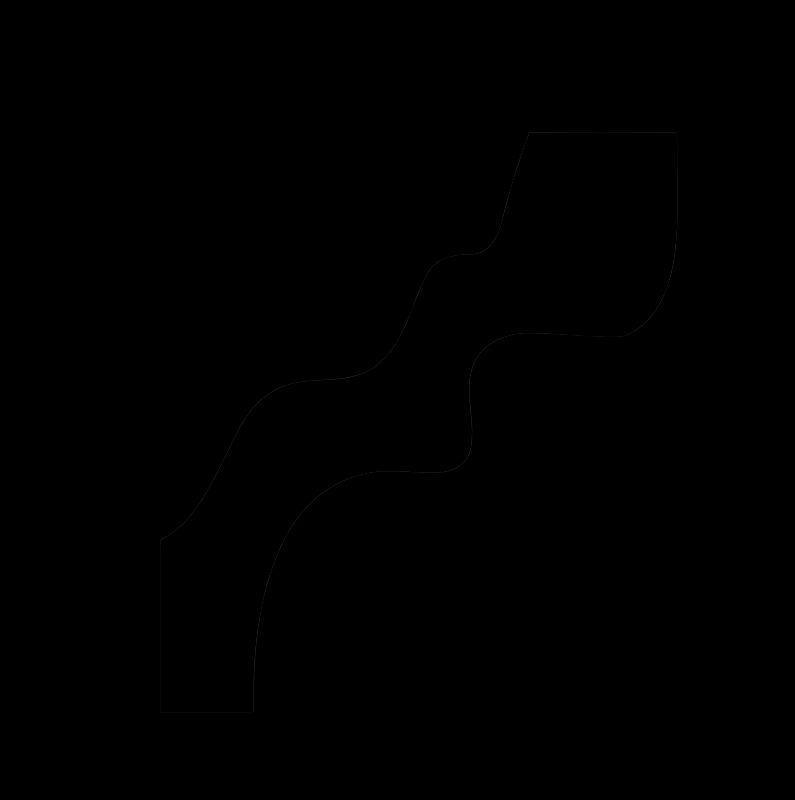 DD39/Карниз (46x42x2000мм)/29, ШТ.