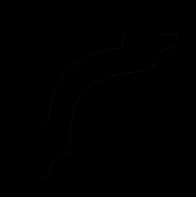 DD42/Карниз (50x50x2000мм)24, ШТ.