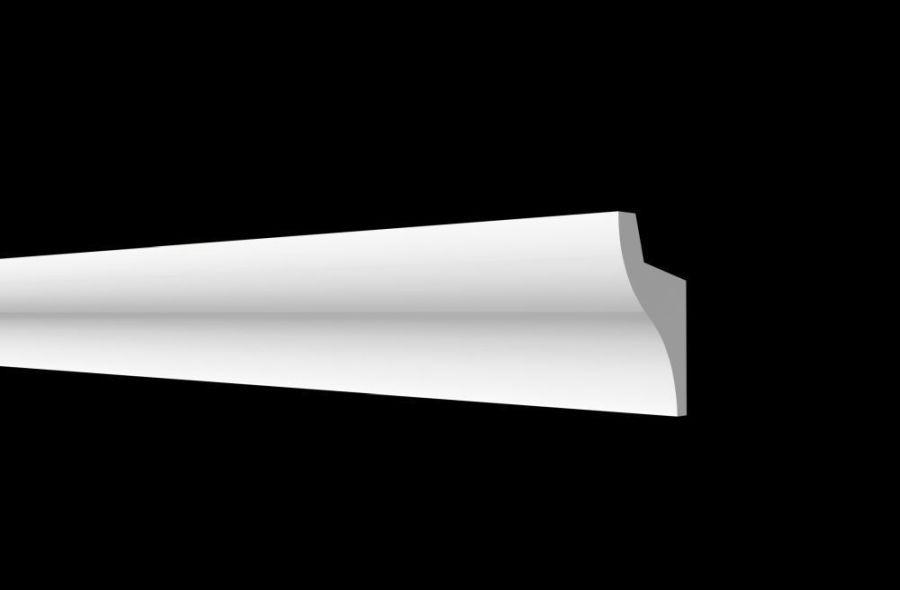 DD506/Карниз (50х33x2000мм)/30, шт