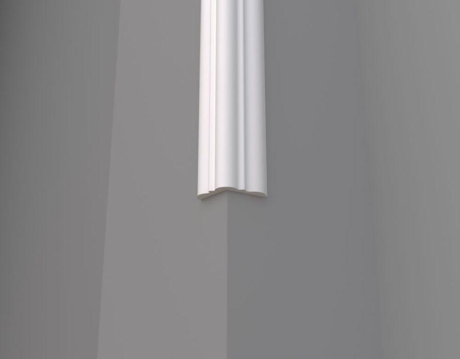 DD801/Уголок (38x38x2000мм)/32