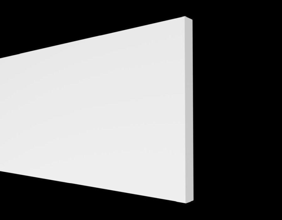 DD12/Молдинг (99x8x2000мм)/26, ШТ.