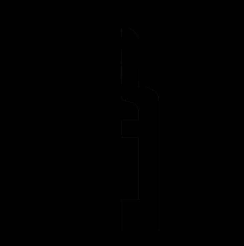 DD703/Плинтус (80х12x2000мм)/22, шт